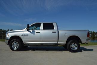 2013 Ram 2500 Tradesman Walker, Louisiana 2