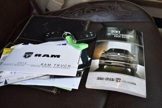 2013 Ram 2500 Laramie Longhorn Walker, Louisiana 16