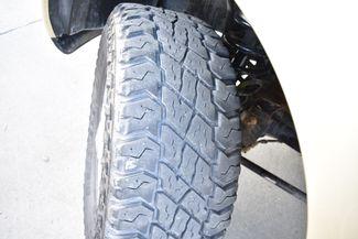 2013 Ram 2500 Laramie Longhorn Walker, Louisiana 17