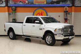 2013 Ram 3500 in Addison, Texas