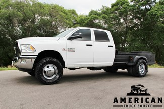 2013 Ram 3500 in Liberty Hill , TX