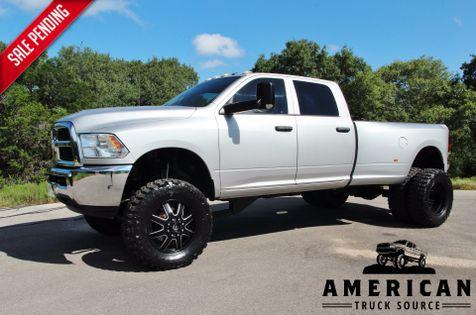 2013 Ram 3500 Tradesman in Liberty Hill , TX