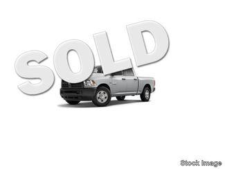 2013 Ram 3500 Tradesman Minden, LA