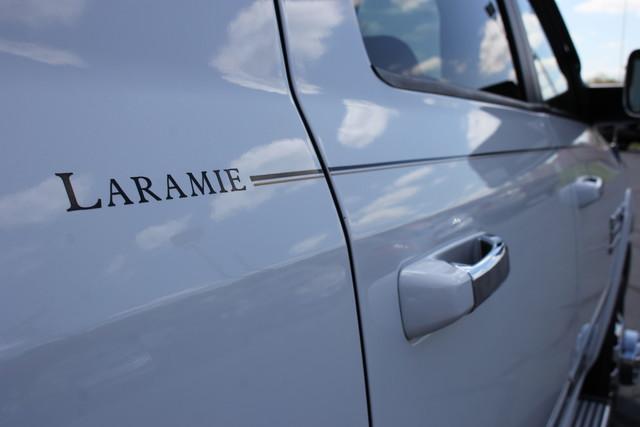 2013 Ram 3500 Laramie-4X4-DIESEL-MEGA CAB Mooresville , NC 10