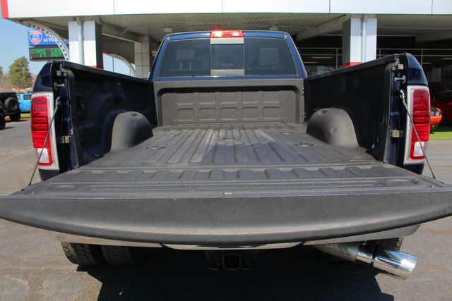 2013 Ram 3500 Laramie Crew Cab 4x4 - LIFTED - LOT$ OF EXTRA$! Mooresville , NC 18