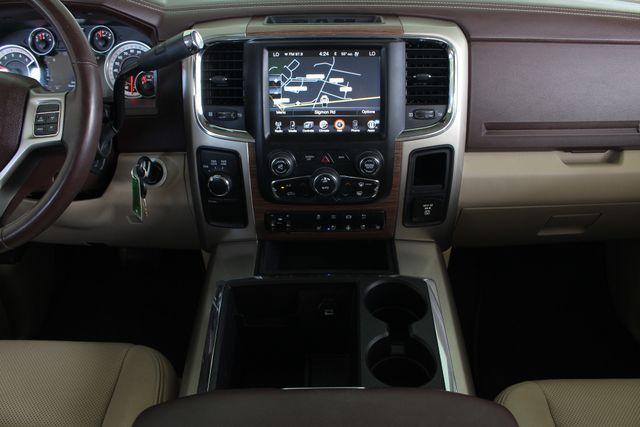 2013 Ram 3500 Laramie MEGA Cab 4x4 - NAVIGATION! Mooresville , NC 9