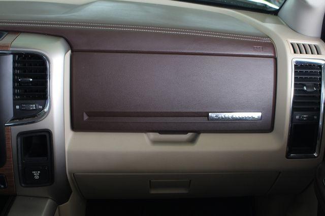 2013 Ram 3500 Laramie MEGA Cab 4x4 - NAVIGATION! Mooresville , NC 6