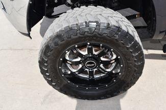 2013 Ram 3500 Laramie MEGA CAB Ogden, UT 8
