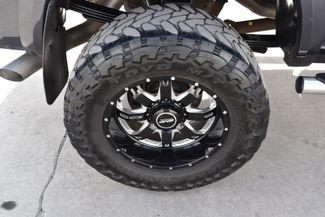 2013 Ram 3500 Laramie MEGA CAB Ogden, UT 10