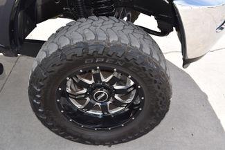 2013 Ram 3500 Laramie MEGA CAB Ogden, UT 11