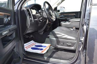 2013 Ram 3500 Laramie MEGA CAB Ogden, UT 13