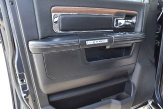 2013 Ram 3500 Laramie MEGA CAB Ogden, UT 15