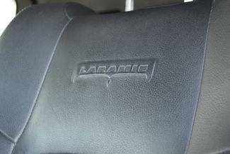 2013 Ram 3500 Laramie MEGA CAB Ogden, UT 36