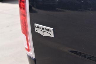 2013 Ram 3500 Laramie MEGA CAB Ogden, UT 34