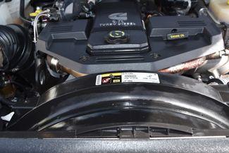 2013 Ram 3500 Laramie MEGA CAB Ogden, UT 27