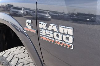 2013 Ram 3500 Laramie MEGA CAB Ogden, UT 33