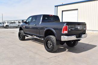 2013 Ram 3500 Laramie MEGA CAB Ogden, UT 3