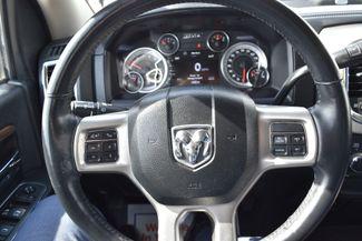 2013 Ram 3500 Laramie MEGA CAB Ogden, UT 14