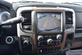 2013 Ram 3500 Laramie MEGA CAB Ogden, UT 17