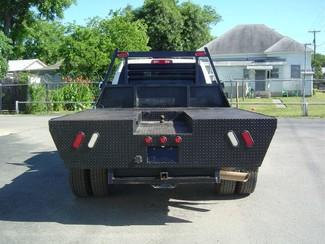 2013 Ram 3500 Tradesman San Antonio, Texas 6