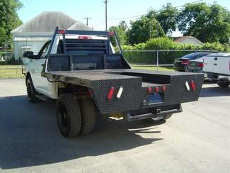 2013 Ram 3500 Tradesman San Antonio, Texas 7