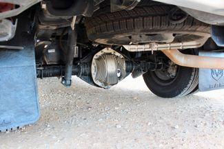 2013 Ram 3500 DRW Laramie Mega Cab 6.7L Cummins Diesel AISIN Auto Loaded Sealy, Texas 28
