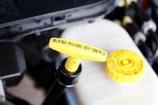 2013 Ram 3500 DRW Laramie Mega Cab 6.7L Cummins Diesel AISIN Auto Loaded Sealy, Texas 27