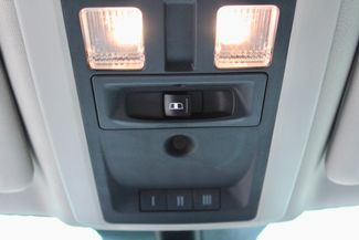 2013 Ram 3500 DRW Laramie Mega Cab 6.7L Cummins Diesel AISIN Auto Loaded Sealy, Texas 62