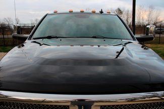 2013 Ram 3500 SRW Laramie Limited Crew Cab 4X4 6.7L Cummins Diesel Auto Loaded Sealy, Texas 14