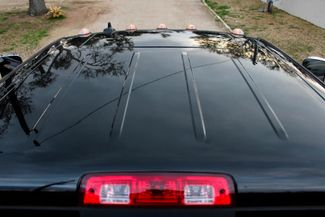 2013 Ram 3500 SRW Laramie Limited Crew Cab 4X4 6.7L Cummins Diesel Auto Loaded Sealy, Texas 15