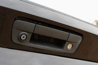 2013 Ram 3500 SRW Laramie Limited Crew Cab 4X4 6.7L Cummins Diesel Auto Loaded Sealy, Texas 19