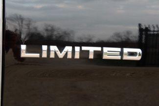 2013 Ram 3500 SRW Laramie Limited Crew Cab 4X4 6.7L Cummins Diesel Auto Loaded Sealy, Texas 21