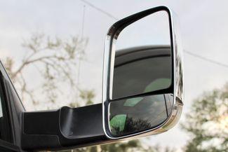 2013 Ram 3500 SRW Laramie Limited Crew Cab 4X4 6.7L Cummins Diesel Auto Loaded Sealy, Texas 24