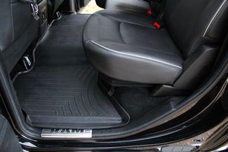 2013 Ram 3500 SRW Laramie Limited Crew Cab 4X4 6.7L Cummins Diesel Auto Loaded Sealy, Texas 36