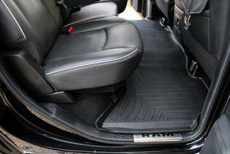 2013 Ram 3500 SRW Laramie Limited Crew Cab 4X4 6.7L Cummins Diesel Auto Loaded Sealy, Texas 40