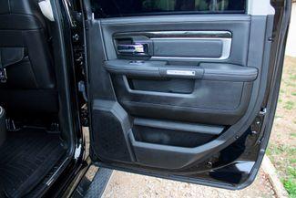 2013 Ram 3500 SRW Laramie Limited Crew Cab 4X4 6.7L Cummins Diesel Auto Loaded Sealy, Texas 41