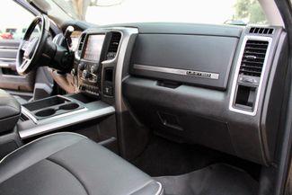 2013 Ram 3500 SRW Laramie Limited Crew Cab 4X4 6.7L Cummins Diesel Auto Loaded Sealy, Texas 42