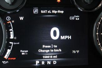 2013 Ram 3500 SRW Laramie Limited Crew Cab 4X4 6.7L Cummins Diesel Auto Loaded Sealy, Texas 54