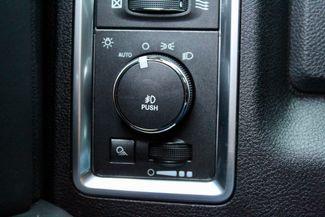2013 Ram 3500 SRW Laramie Limited Crew Cab 4X4 6.7L Cummins Diesel Auto Loaded Sealy, Texas 56