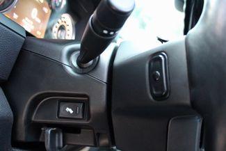 2013 Ram 3500 SRW Laramie Limited Crew Cab 4X4 6.7L Cummins Diesel Auto Loaded Sealy, Texas 57