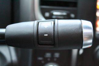 2013 Ram 3500 SRW Laramie Limited Crew Cab 4X4 6.7L Cummins Diesel Auto Loaded Sealy, Texas 61