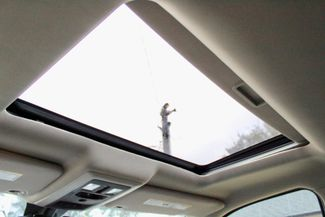 2013 Ram 3500 SRW Laramie Limited Crew Cab 4X4 6.7L Cummins Diesel Auto Loaded Sealy, Texas 63