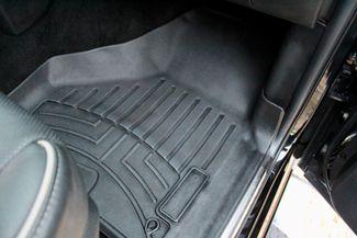 2013 Ram 3500 SRW Laramie Limited Crew Cab 4X4 6.7L Cummins Diesel Auto Loaded Sealy, Texas 45