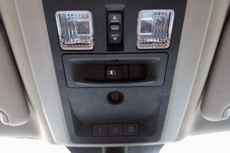 2013 Ram 3500 SRW Laramie Limited Crew Cab 4X4 6.7L Cummins Diesel Auto Loaded Sealy, Texas 64