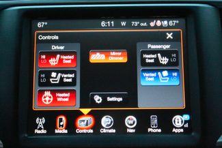 2013 Ram 3500 SRW Laramie Limited Crew Cab 4X4 6.7L Cummins Diesel Auto Loaded Sealy, Texas 68