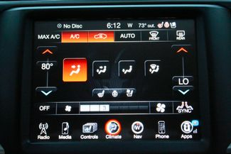 2013 Ram 3500 SRW Laramie Limited Crew Cab 4X4 6.7L Cummins Diesel Auto Loaded Sealy, Texas 69