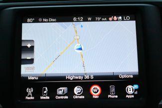 2013 Ram 3500 SRW Laramie Limited Crew Cab 4X4 6.7L Cummins Diesel Auto Loaded Sealy, Texas 70
