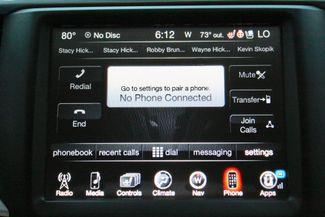 2013 Ram 3500 SRW Laramie Limited Crew Cab 4X4 6.7L Cummins Diesel Auto Loaded Sealy, Texas 71