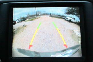 2013 Ram 3500 SRW Laramie Limited Crew Cab 4X4 6.7L Cummins Diesel Auto Loaded Sealy, Texas 73