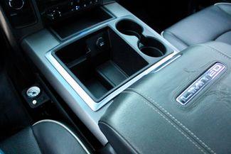 2013 Ram 3500 SRW Laramie Limited Crew Cab 4X4 6.7L Cummins Diesel Auto Loaded Sealy, Texas 77